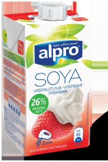 Alpro-cuisine-250ML-DK_316x618 copy