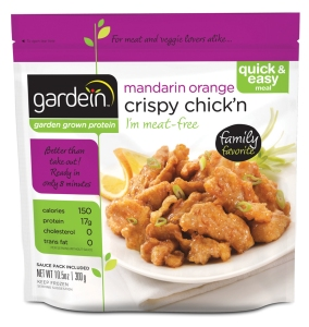 gardein_Mndrn_Orange_US